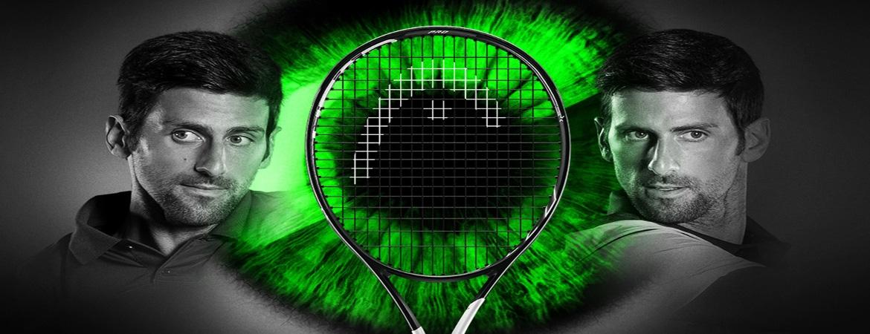 Vêtements Cordages D'articles Raquettes Tennis Vente De wPZXAq