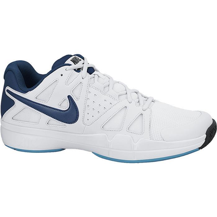 on sale eb71b a0dd2 ... Chaussure Nike Air Vapor Advantage men 599359. Poser une question sur  cet article ? Envoyer à un ami; Imprimer cet article