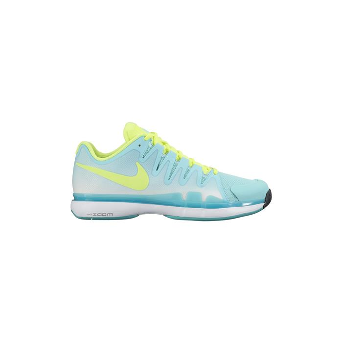 chaussures nike zoom vapor 9.5 tour printemps 2015