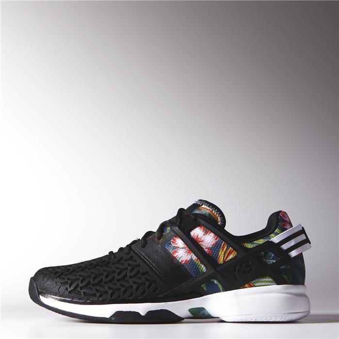 course aujourdrsquohui chaussures y3