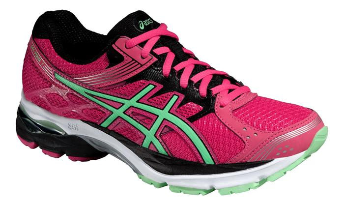 chaussure asics gel pulse 7