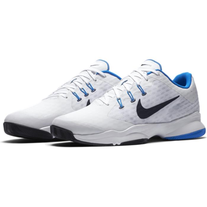 Chaussure Nike Air Zoom Ultra men 845007 c 140 Ecosport Tennis