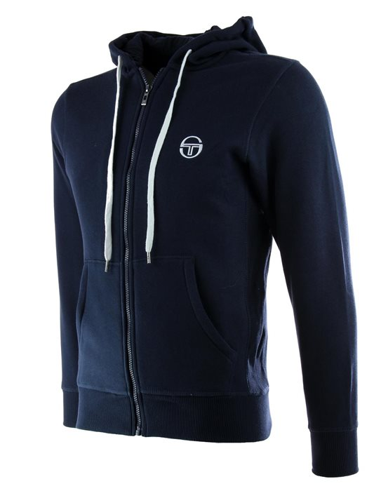 SWEAT TACCHINI SWEATER 036116 Ecosport Tennis