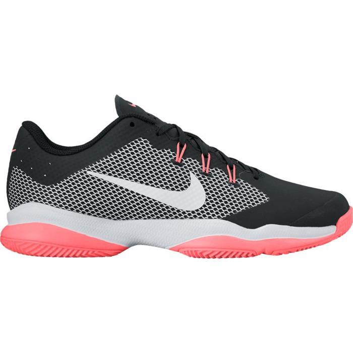 Ecosport Clay Women C Nike Ultra 001 Tennis Zoom 845047 Air Chaussure WrCoeBdx