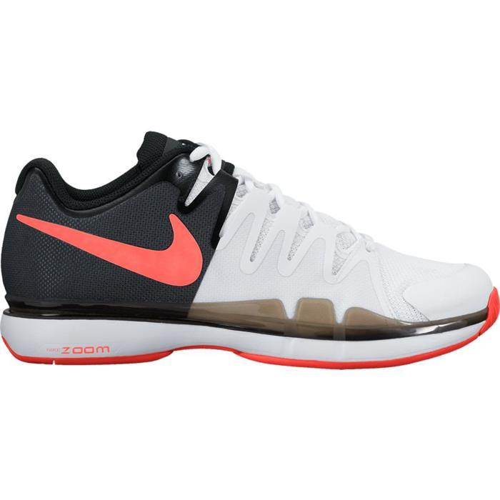 innovative design 06aab b7a55 Chaussure Nike Zoom Vapor 9.5 tour W 631475 c 102