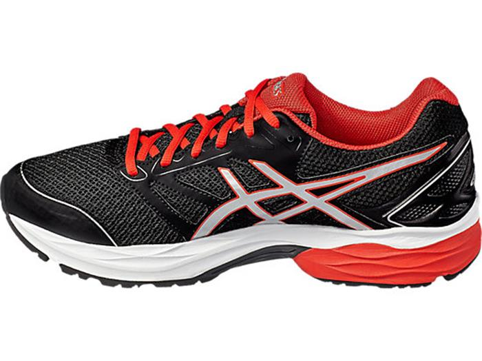 Gel Chaussures 8 Asics Running De Pulse 354RqALjc