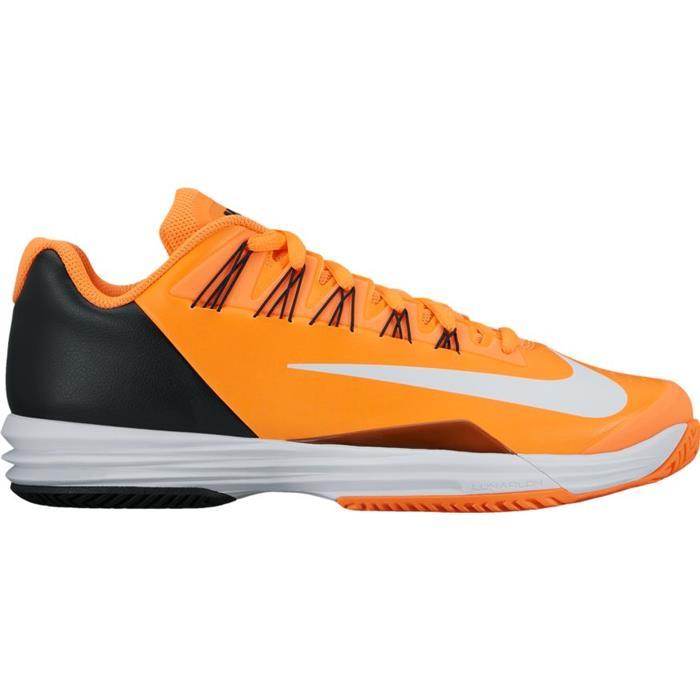size 40 5cf9d d8987 ... Chaussure Nike Lunar Ballistec 1.5 tennis 705285 -802 ...