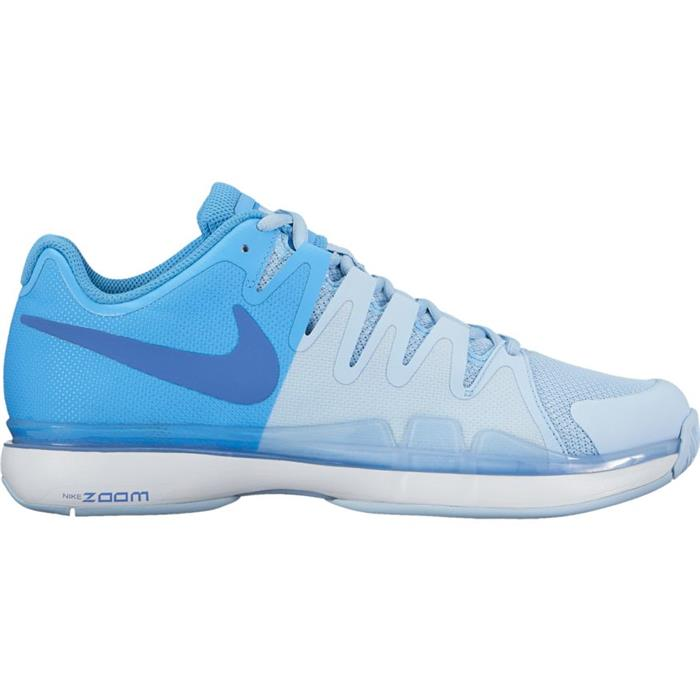 release date: d5929 4a837 Chaussure Nike Zoom Vapor 9.5 tour W 631475 c 401