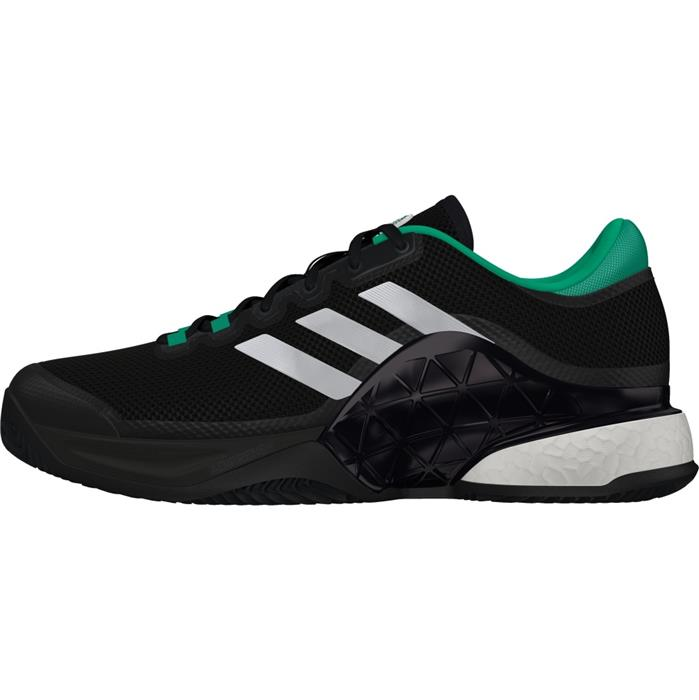 adidas Sole Court Boost Clay Chaussure Terre Battue Hommes