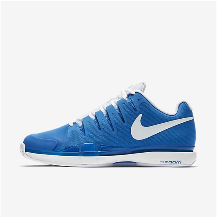 Ecosport Zoom 631457 401 Nike Chaussure Men C Tennis 9 Vapor Tour 5 Clay 1JcTFlK