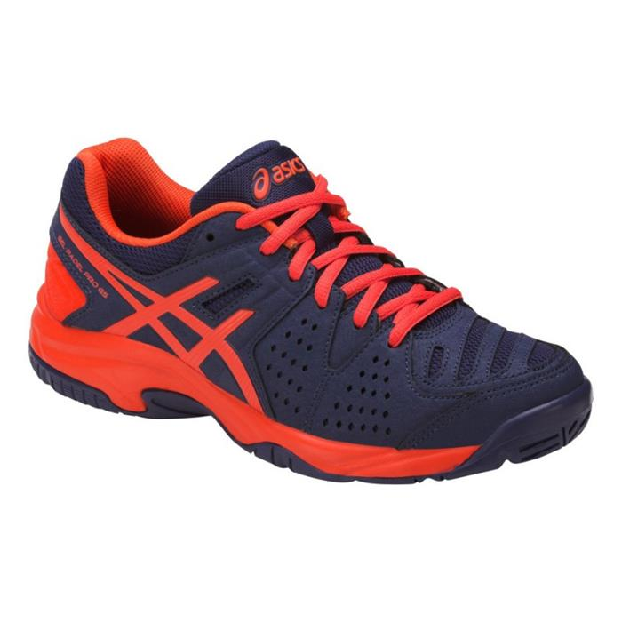asics tennis junior