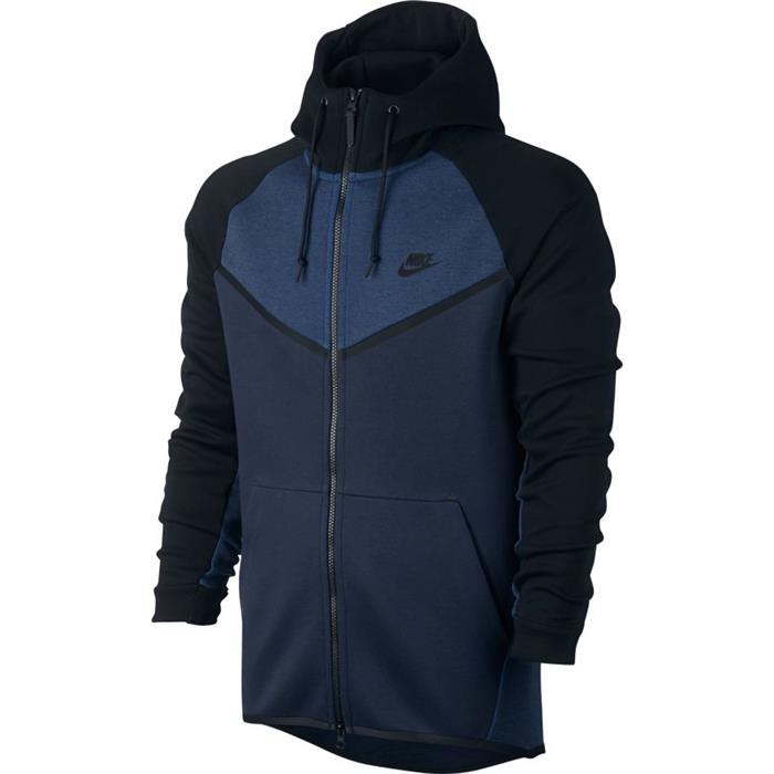 veste nike tech fleece