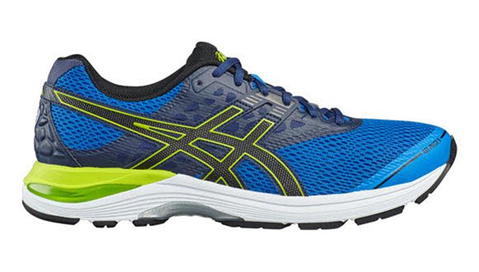 Asics 4390 T7d3n Gel 9 Chaussure Men Pulse Ecosport zwFAqAH