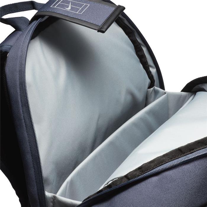 2419d6529c Sac Nike Court Tech Backpack BA5170 -471 - ECOSPORT