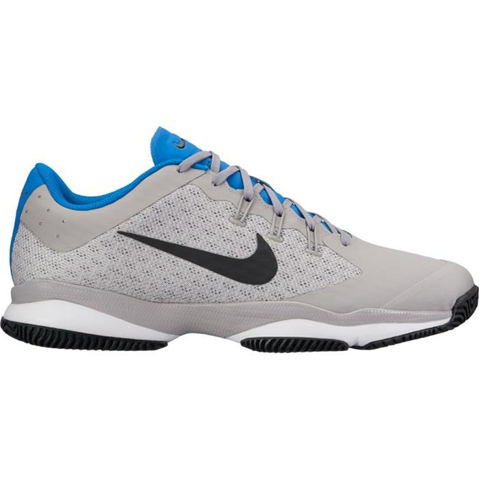 chaussure nike tennis junior