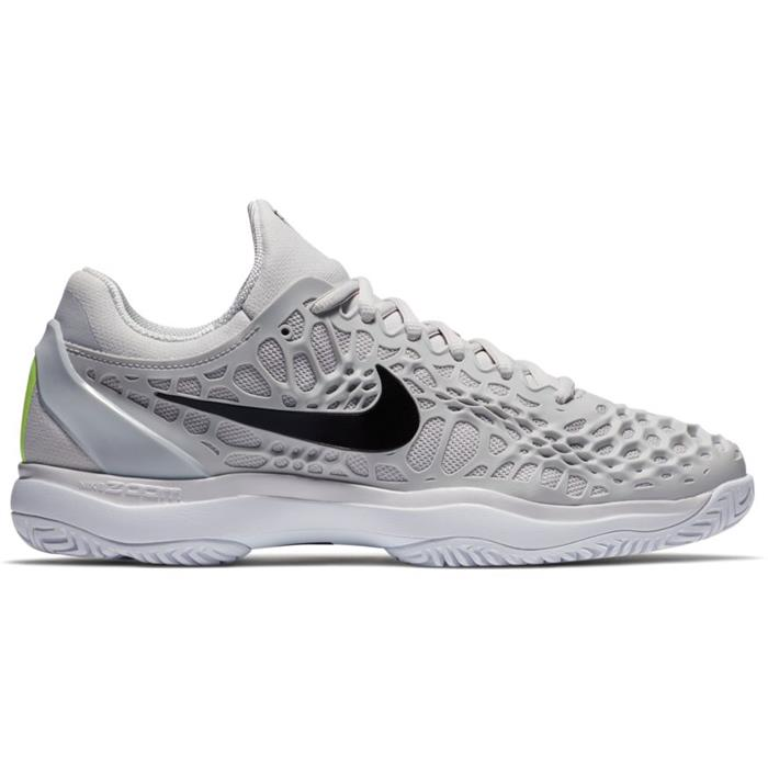various colors 2b74f 98135 Chaussure Nike Air Zoom Cage 3 HC men 918193-071