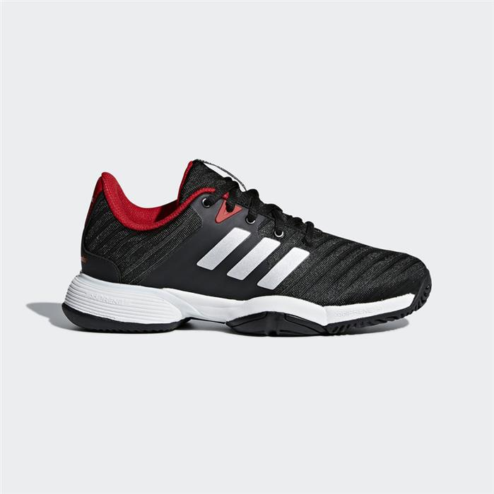 chaussure adidas 2018
