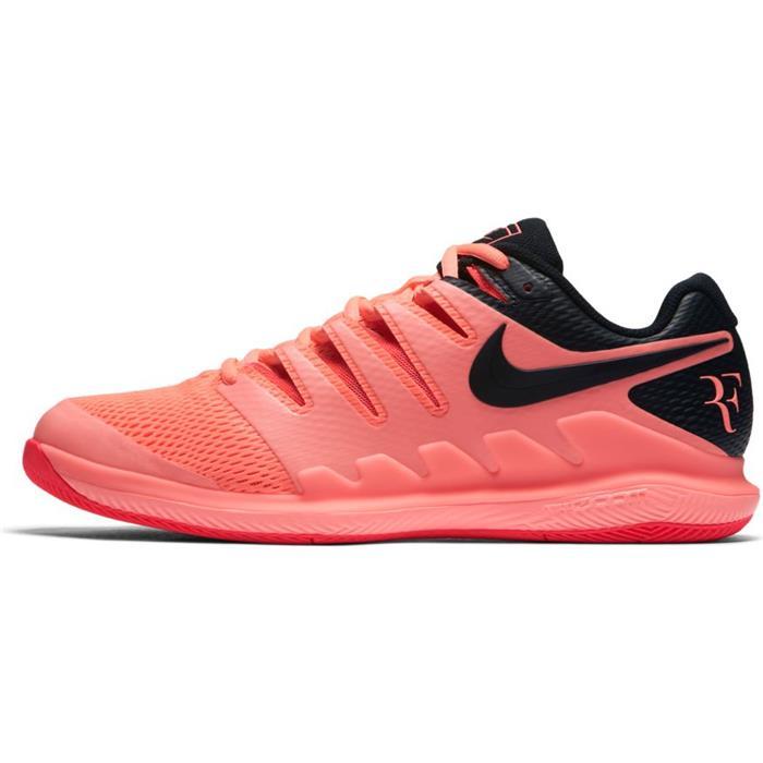 Chaussure Nike junior Air 660 Zoom Vapor 10 AA8030 660 Air ECOSPORT 10554a