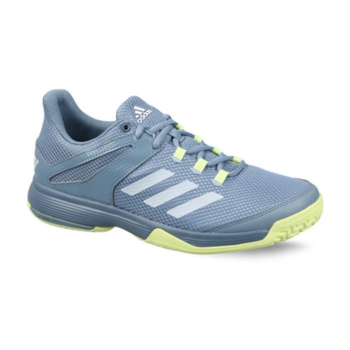Adizero Ecosport Chaussures Club Cp9356 Tennis Adidas Junior SqzVpUM