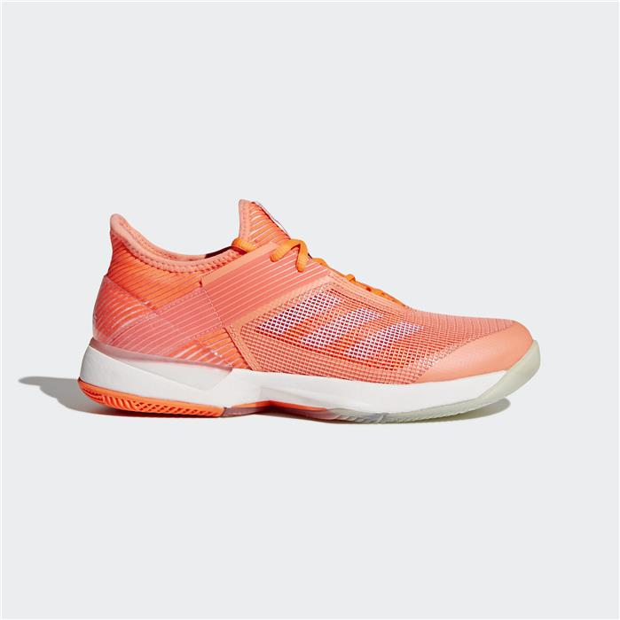 the best attitude e15fb 83d69 ... Chaussures Adidas Adizero Ubersonic 3 women CM7751. Poser une question  sur cet article  Envoyer à un ami Imprimer cet article
