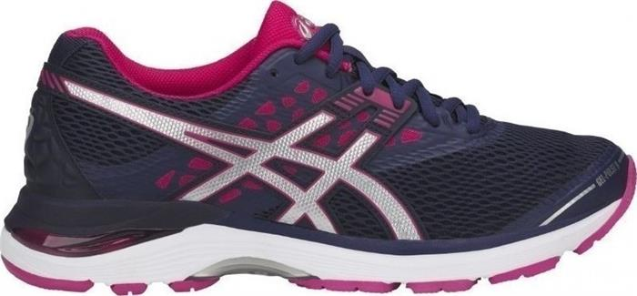 2f7528a8b Chaussure Asics Gel Pulse 9 women T7D8N c 4993 - Ecosport Tennis