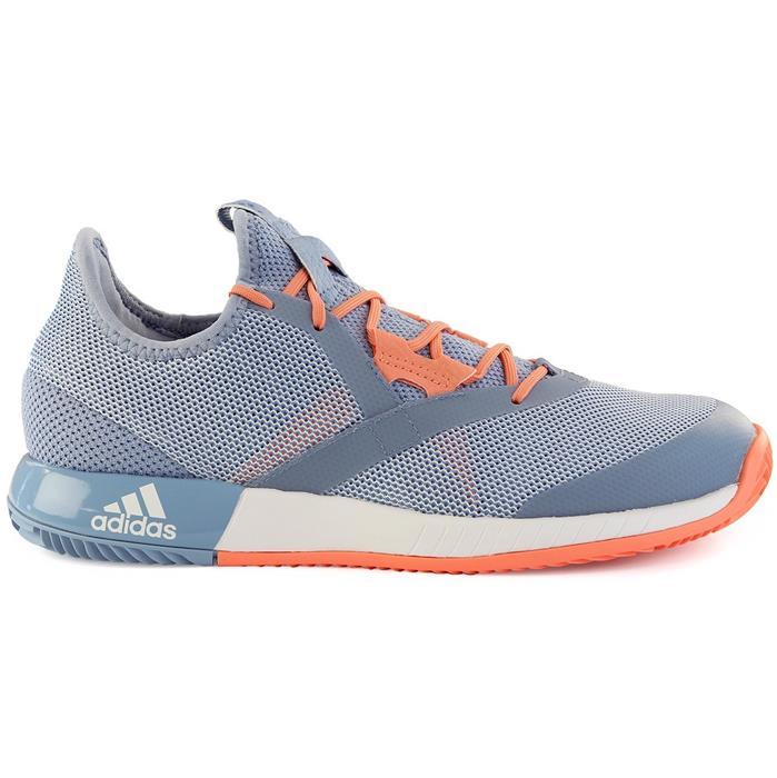 new arrivals f3ede 28cbc ... Chaussure Adidas adizéro Defiant Bounce w CM7744. Poser une question  sur cet article  Envoyer à un ami Imprimer cet article