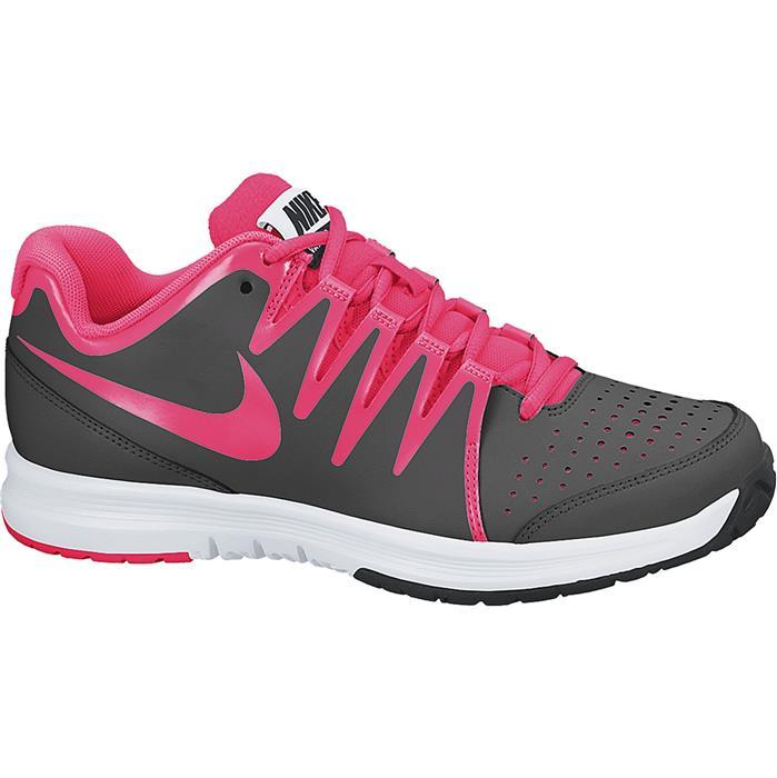 713 W Court Tennis Vapor Nike Ecosport Chaussure U4W7Inq