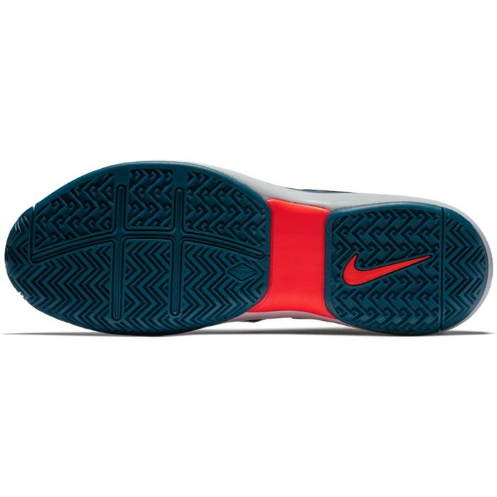 Ecosport Prestige Aa8020 Air Chaussure Tennis Nike Junior Zoom 300 8nw0mNOv