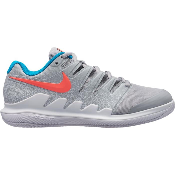 Chaussure Nike Women Air Zoom Vapor 10 AA8027-064 - Ecosport Tennis