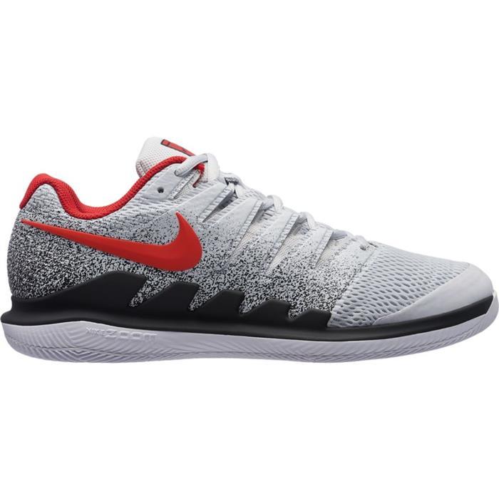 premium selection bef17 cf3dc Chaussure Nike junior Air Zoom Vapor 10 AA8030-046
