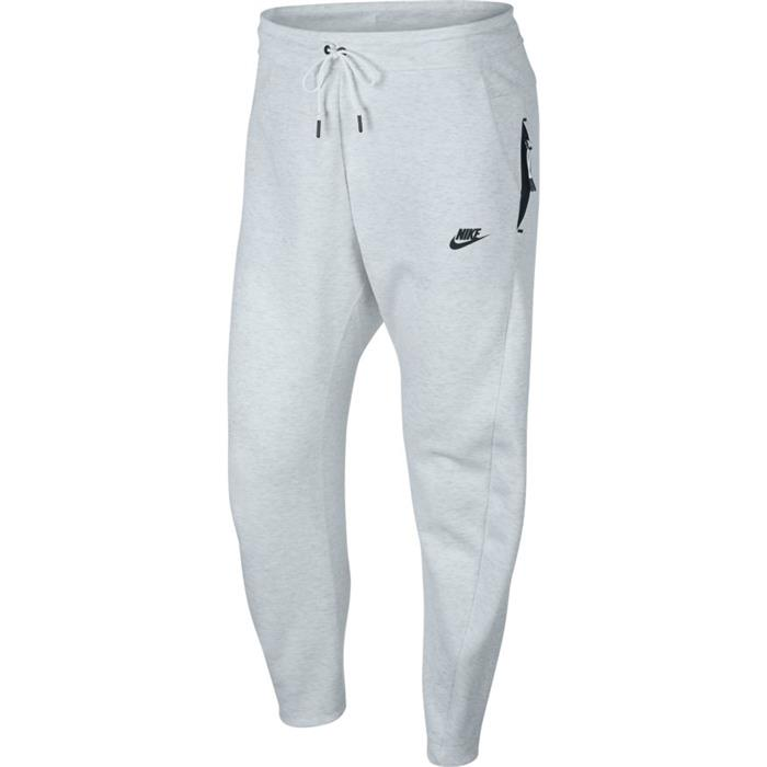 Sportswear Ecosport 928507 Tech Men Pantalon Tennis Nike Fleece 051 4L5ARj