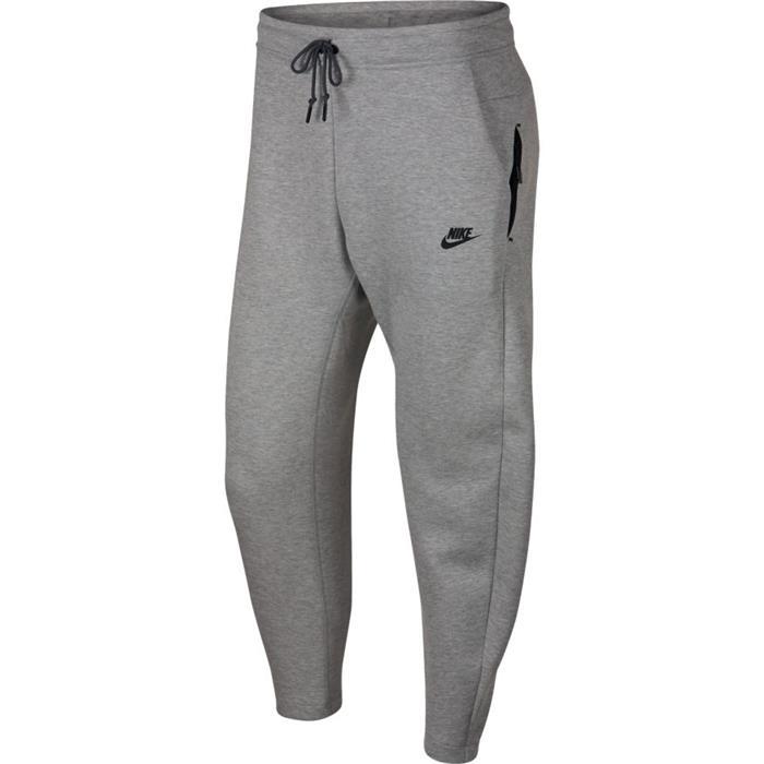 taille xs pantalon nike