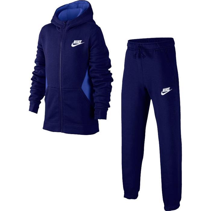 Nike Ecosport Junior 478 Sportswear Survetement Tennis Garçon 939626 xeCBodr