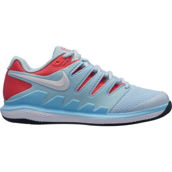 Chaussure Nike Women Air Zoom Vapor 10 AA8027-402 - Ecosport Tennis