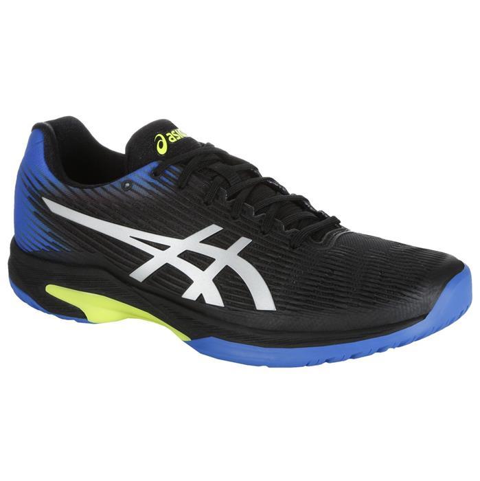 Chaussure Asics Gel Solution Speed FF clay men 1041A004 c 011 Ecosport Tennis