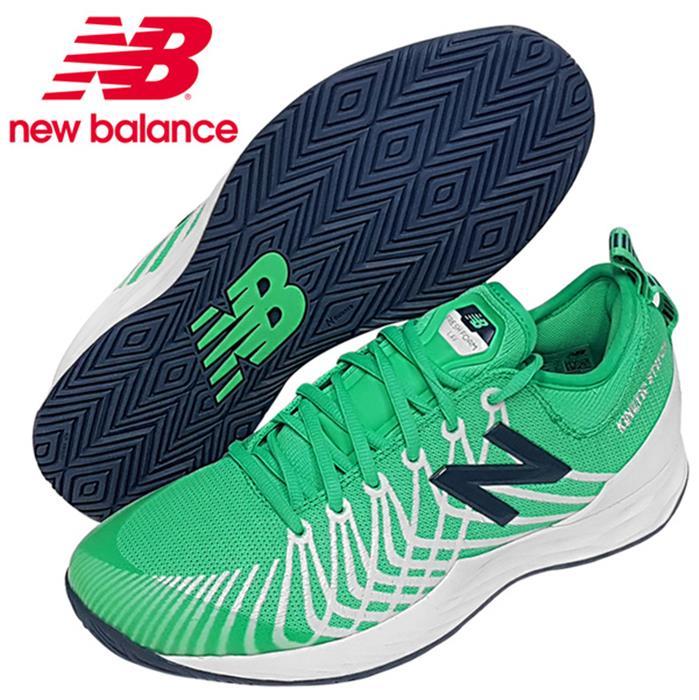 Tennis 60 Chaussure Ecosport New Mchlaven 683301 Balance ww6zq1Y