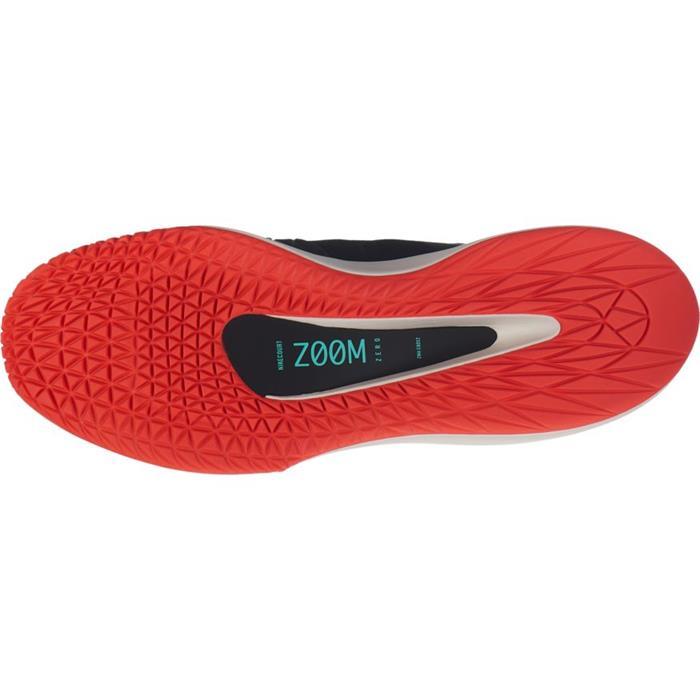 new product a3862 bb5de Chaussure Nike Air Zoom Zéro HC AA8018-001
