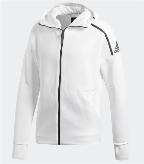 Veste Adidas zne fast release CY9903 Ecosport Tennis