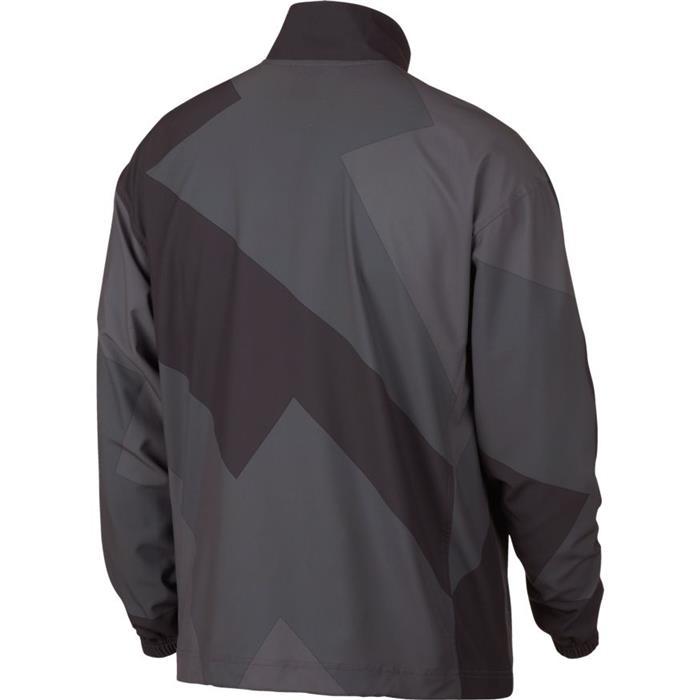082 Rafa Aj8257 Jacket Nike Ecosport Men Veste f4qwP6W bcac0a89a77