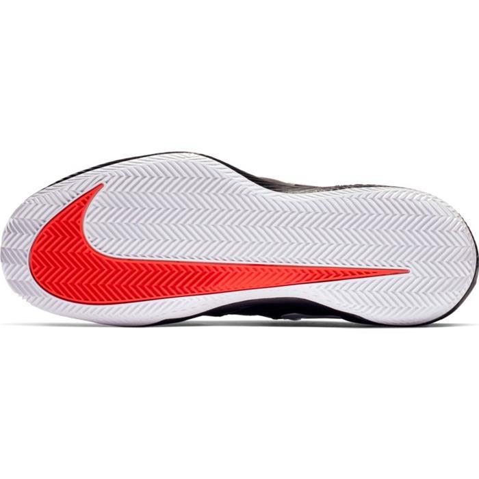Chaussure Nike men´s Air Zoom Vapor 10 Clay AA8021 016 Ecosport Tennis
