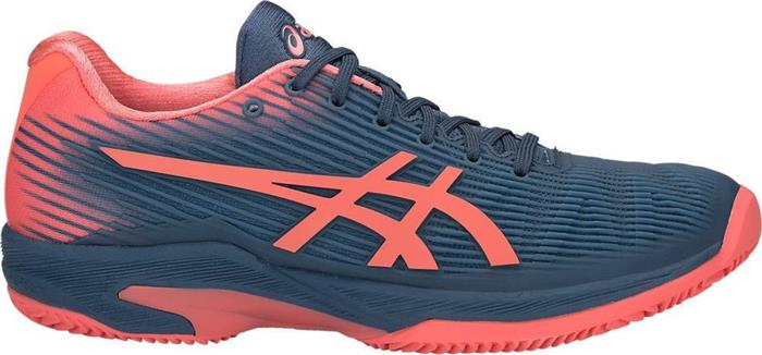 asics ff for clay