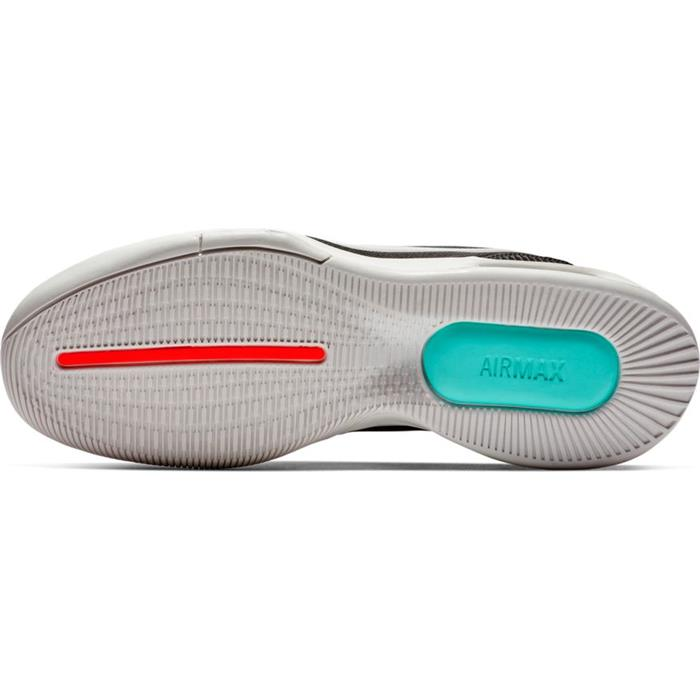 3e5265c14703 Chaussure Nike junior Air Max Wildcard hc AO7351-006 - Ecosport Tennis