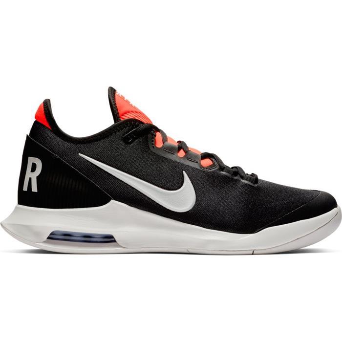 chaussures de sport 71b80 79fd3 Chaussure Nike junior Air Max Wildcard hc AO7351-006 - Ecosport Tennis