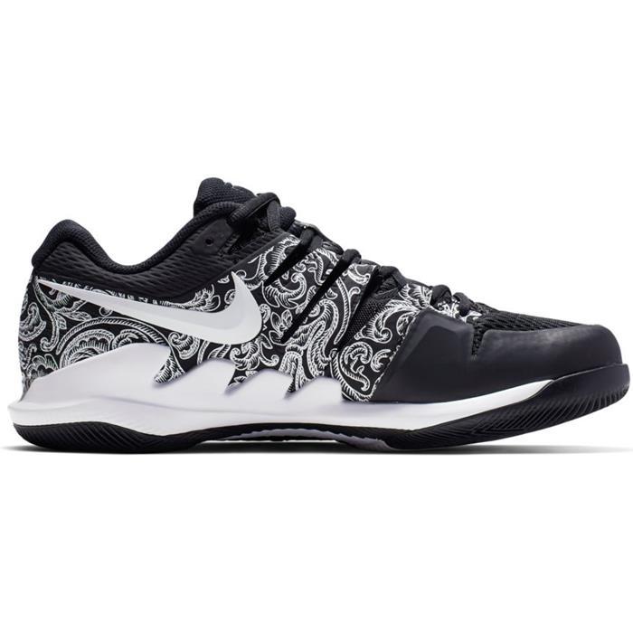 pretty nice f9e92 b42af Chaussure Nike men´s Air Zoom Vapor 10 hc AA8030-103