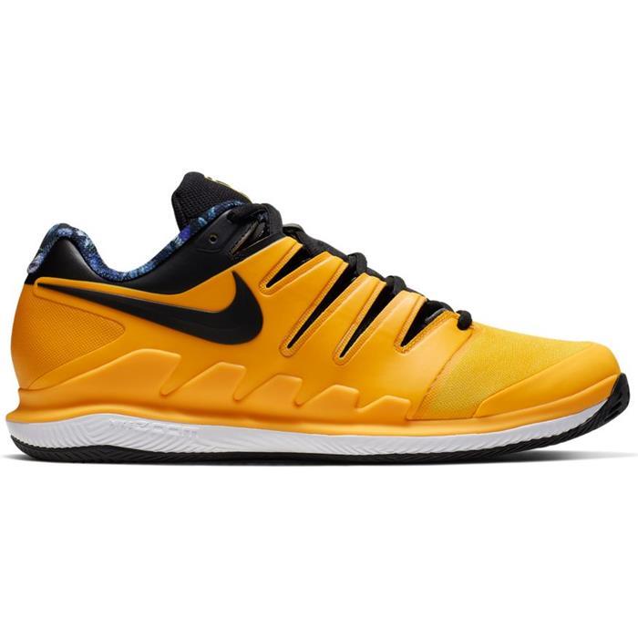 Chaussure Nike men´s Air Zoom Vapor 10 Clay AA8021-700 - Ecosport ...