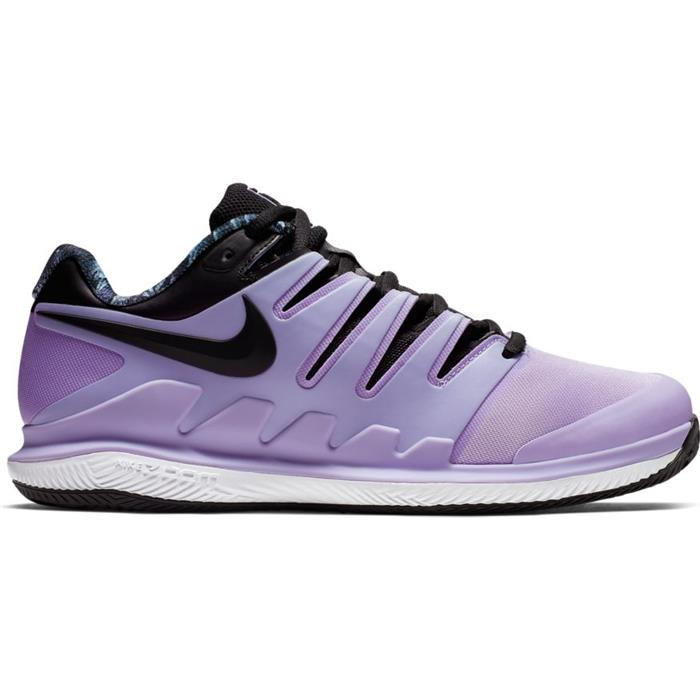 Chaussure Nike Women Air Zoom Vapor 10 Clay AA8025 500