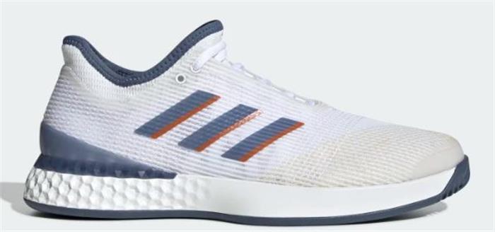 Ecosport Chaussures Adizero Ef1152 Ubersonic Tennis Adidas 3 Men XuPkZi