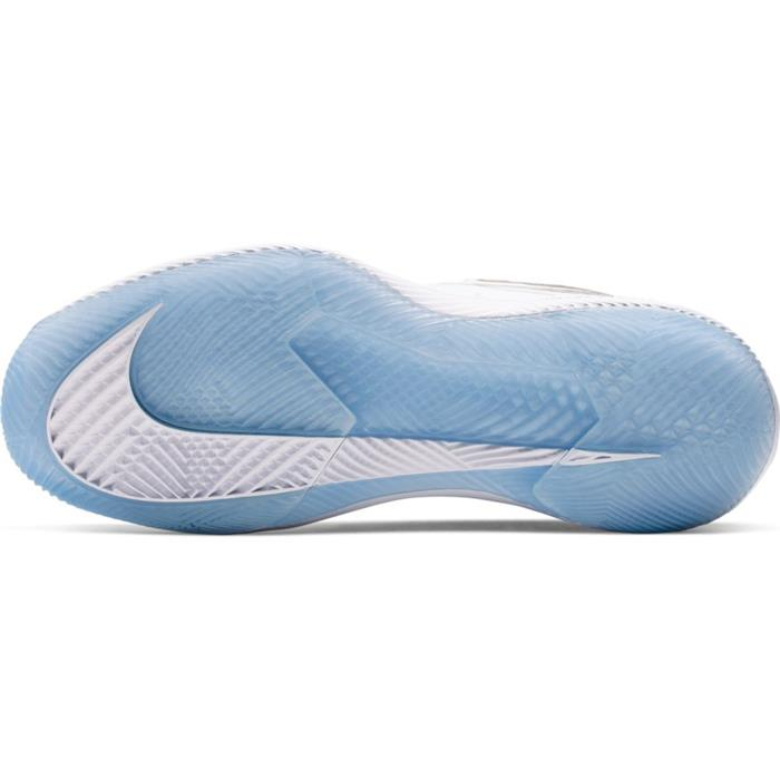 Chaussure Nike Women Air Zoom Vapor 10 AA8027 106 Ecosport Tennis
