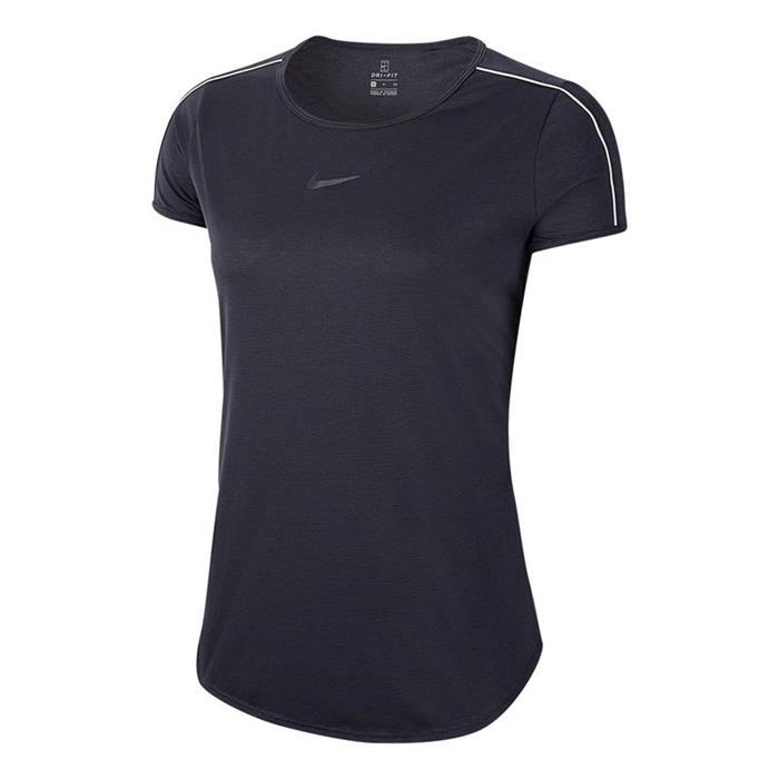 Top Nike court Dry women 939328 015 Ecosport Tennis