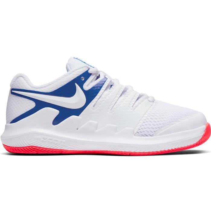chaussures nike junior